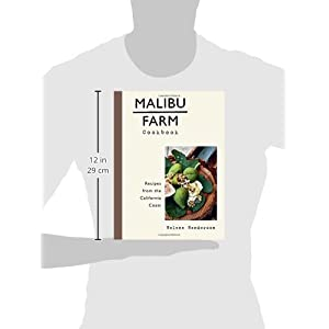 Malibu Farm Cookbook: Rec Livre en Ligne - Telecharger Ebook
