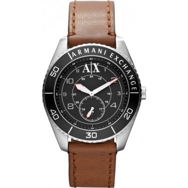 Armani Exchange AX1261 Mens Watch