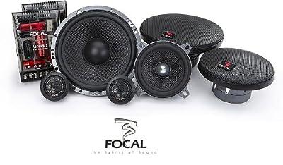 Focal CP-165A3 von Focal auf Reifen Onlineshop