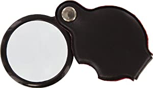 SE - Magnifier - Folding, 8x, 1.5in. - MF2054B
