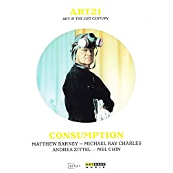 Art 21: Consumption