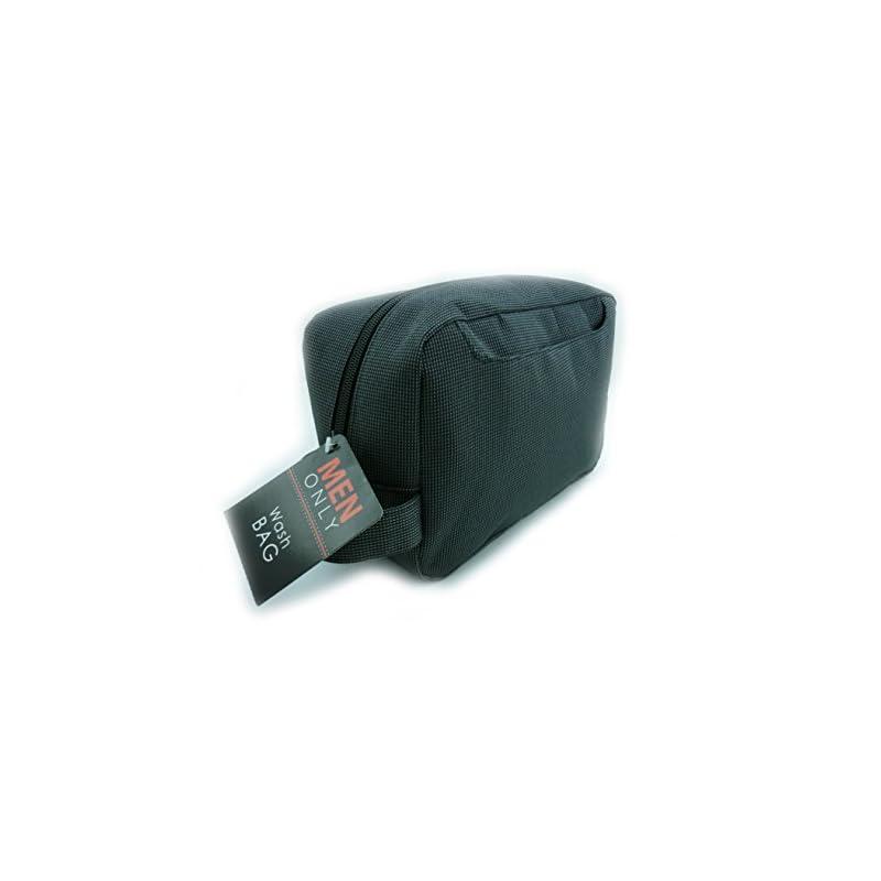 Men's Wash Bag Travel Bag -