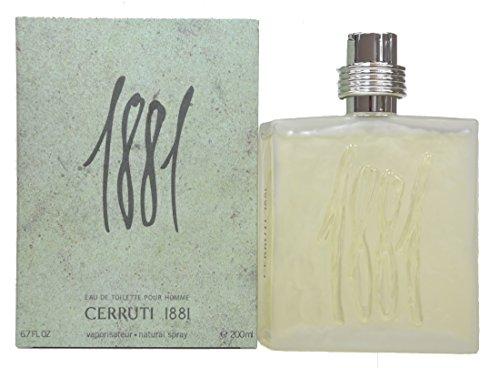 nino-cerruti-cerruti-1881-200-ml