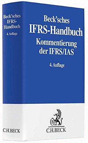 becksches-ifrs-handbuch-kommentierung-der-ifrs-ias