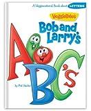 Bob and Larry's ABC's (VeggieTales (Big Idea))