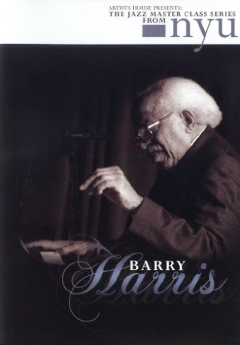 barry-harris