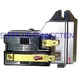 Frigidaire SENSOR 5303281135