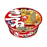 東洋水産マルちゃん赤いきつねうどん(関西)1箱12食