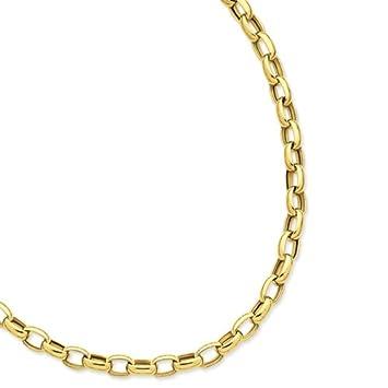 14k White Gold Solid Polished Fleur de lis Charm Pendant 30mmx15mm