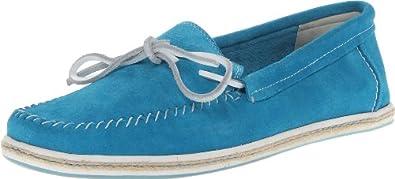 GBX Men's 13415 (Caribbean Blue 8.5 M)