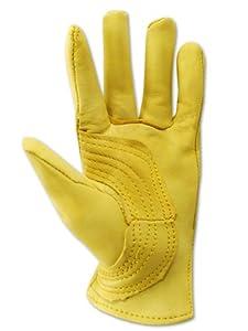 Magid KD558ET-K Pro Grade Collection Kids Cutter Gloves