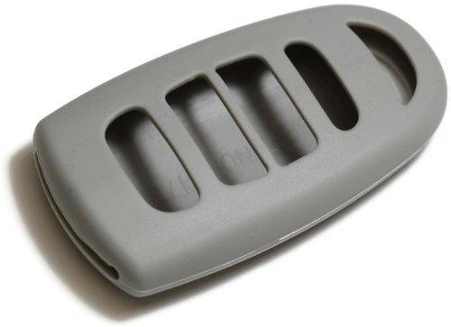 dantegts-gray-silicona-key-fob-funda-proteccion-de-fundas-para-smart-remote-key-chain-compatible-kia