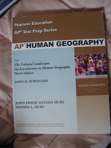 ap human geography chapter 4 study The course is designed according to the course outline found in the ap human geography course description published by the college board students will learn about the methods and tools geographers use in their science and field of study.