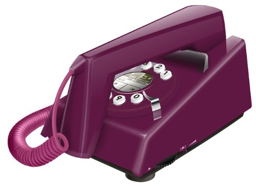 geemarc-telecom-retro-trimline-telefono-fijo-retro-color-violeta-importado-de-inglaterra