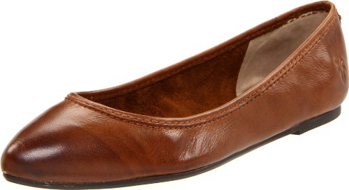 frye-womens-regina-ballet-flat-cognac-soft-vintage-leather-75-m-us