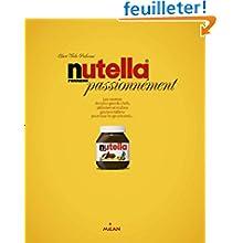 Nutella passionnement
