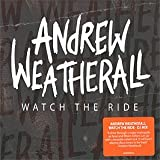 Watch The Rideby Andrew Weatherall