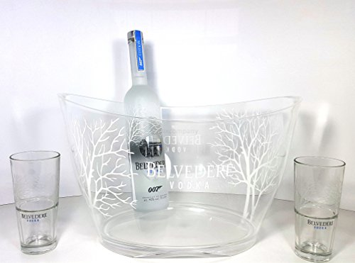 belvedere-set-belvedere-vodka-70cl-40-vol-flaschenkuhler-gr-2x-longdrink-glaser