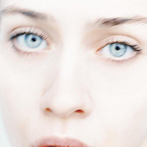 Fiona Apple - Audio