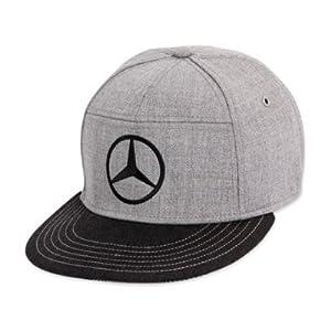 Vous voulez voir cette page en fran ais cliquez ici share for Mercedes benz baseball caps