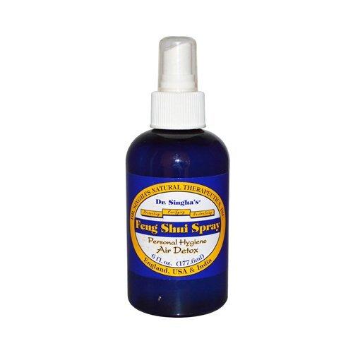 dr-singhas-mustard-bath-feng-shui-spray-air-detox-6-fluid-ounce