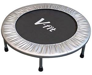 V-fit GE2 Tramp-Jogger
