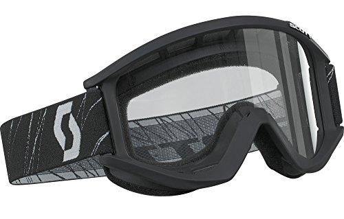 scott-crossbrille-recoilxi-schwarz