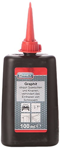 connex-cox591133-graphit-pure-100-ml