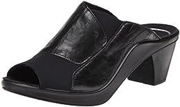 Romika Women s Mokassetta 244 Dress Sandal