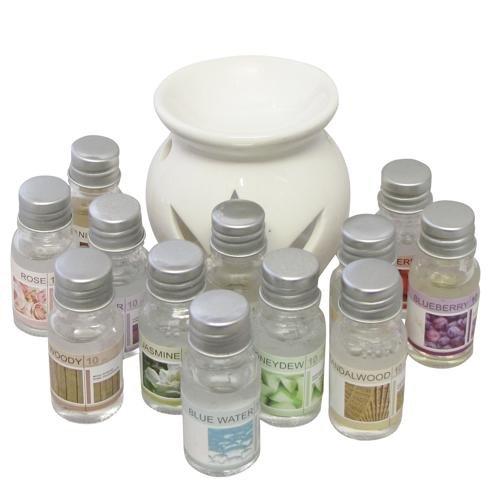 bruleur-a-huile-parfumees-coffret-cadeau-avec-12-huiles-aromatherapie-diffuseur-dhuile-coffret-cadea