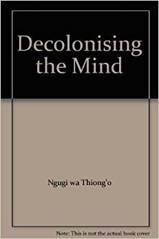 "decolonising the mind The third seminar in the powerful ""decolonising the curriculum"" series looked  inward at how our own minds perpetuate colonial ideologies."