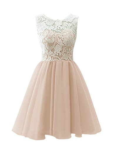 dresstellsr-short-tulle-prom-dress-bridesmaid-homecoming-gown-with-lace