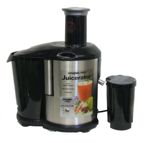 Juicer For Carrots front-638948