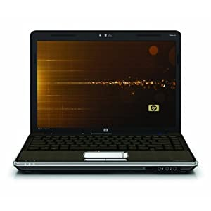 HP Pavilion DV4-2161NR 14.1-Inch Laptop (Digital Plaid)