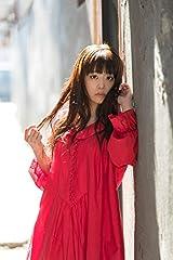 井口裕香のラジオ番組「む~~~ん」DVD第8巻が29日リリース