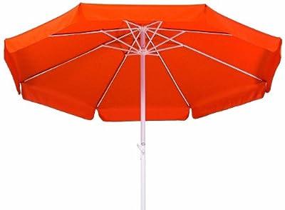 Schneider Sonnenschirm Markt-Schirm 300cm von Schneider auf Gartenmöbel von Du und Dein Garten