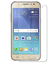 ASCARI TEMPERED GLASS SAMSUNG GALAXY J2