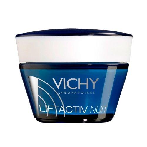 vichy-liftactiv-derm-source-night-cream-50ml