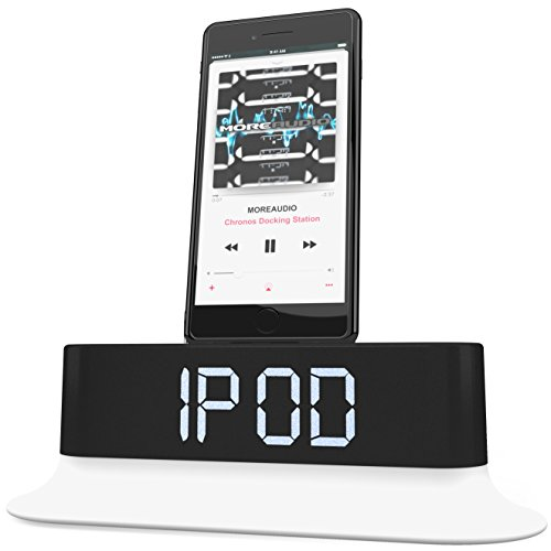 moreaudio-chronos-lightning-dock-speaker-for-iphone-5-5s-5c-6-6-6s-plus-7-7-plus-ipod-touch-nano-fm-
