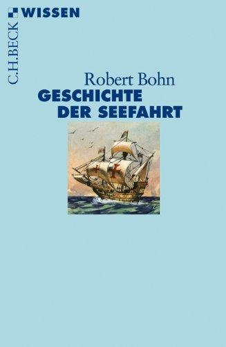 Geschichte-der-Seefahrt-Becksche-Reihe