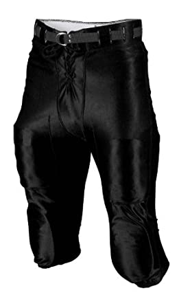 Buy Rawlings Mens F4590 Football Pant by Rawlings