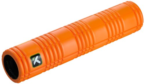 Trigger Point Performance Grid V2 Foam Massage Roller