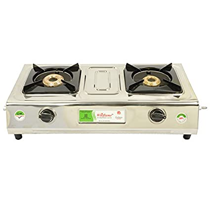 Winflame-Stainless-Steel-Gas-Cooktop-(2-Burner)