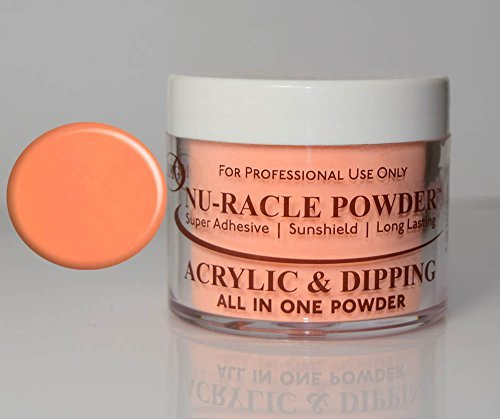nu-racle-powder-acrylic-dipping-all-in-one-powder-2-oz-a14-ocean-sunset-buy-2-any-color-get-1-verity