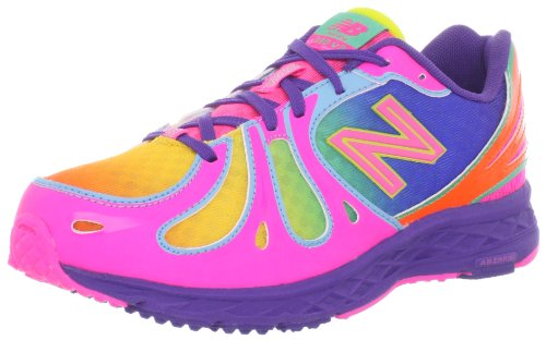 Price New Balance KJ890 Pre Running Shoe (Infant Toddler Little Kid Big 9619d5f88