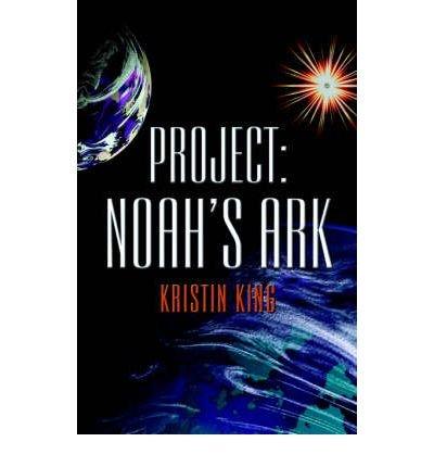 project-noahs-ark-paperback-common