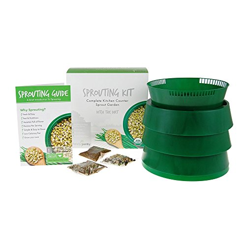 handy-pantry-sprout-garden-3-tray-sprouter-sg52-bpa-free-stackable-sprouting-system