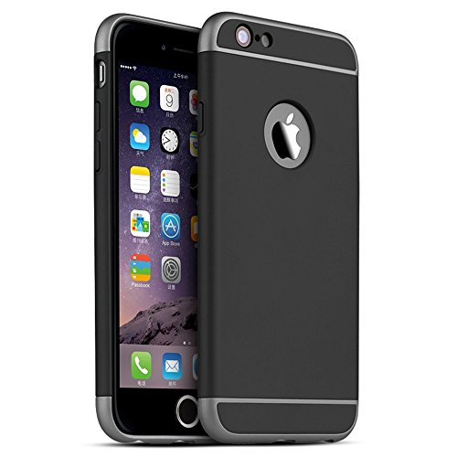hovis-shockproof-thin-hard-case-cover-for-iphone-6plus-6splus55inch-black