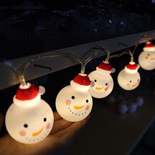 jojoo-battery-powered-20-led-65ft-snowman-string-lights-christmas-lights-for-x-mas-garden-patio-outd