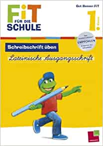 Sabine Schwertführer, Guido Wandrey: 9783788625658: Amazon.com: Books